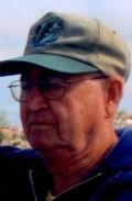 Charles Melvin Albritton