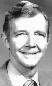 Dr Walter Gilbert Fremont, Jr