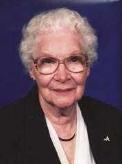 Ruby Louise <i>Hill</i> Morlan