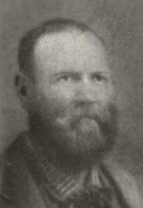 Swan Arnell