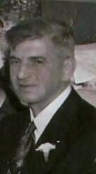 Francesco Joseph Frank Guarasci