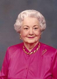 Edna <i>Givens</i> Cheatham