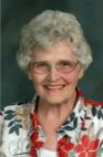 Louise M. <i>Osos</i> Slusser