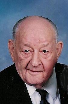 Peter Anthony Pete Bondarchuk