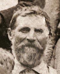 Robert Harvie Adams