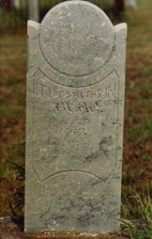Fleming Dudley Tim Smithson