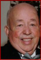 Richard C. Blade