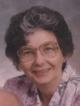 Lena Ruth Anderson