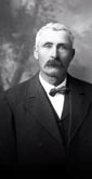 George W Burgess