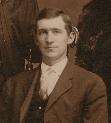 Sampson Clinton Roberson