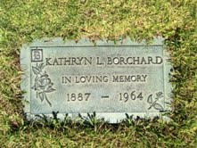 Kathryn L. Borchard