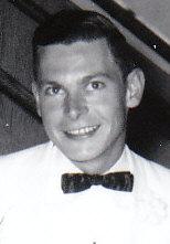 William A Hardnacke, Jr