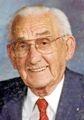 Stanley F. Harmacinski