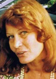 Ann Lynn <i>Herbert</i> Curran