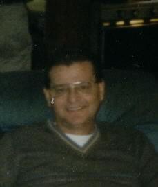 Stanley Keith Pratt
