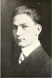 Junius Leroy Allen