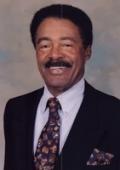 Louis G Charles