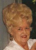 Dorothy J <i>Hosch</i> Fitzgerald