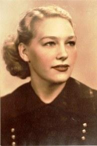 Lois Leona <i>Brown</i> Weeks