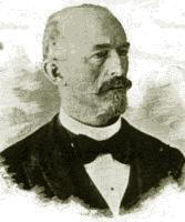 Bartemus Burke