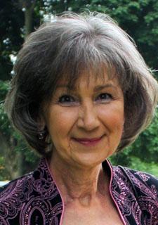 Diane P. <i>Tyll</i> Dehtiar