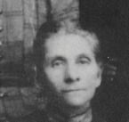 E Margaret Maggie <i>McInnis</i> Rigby