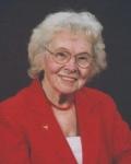 Wilma Maxine <i>Belden</i> Collins