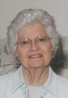 Barbara <i>Moss</i> Hatch