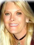 Debra Lee Debbie <i>Grundhofer</i> Antes