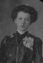 Lena Helen <i>Schiefen</i> Hennrich