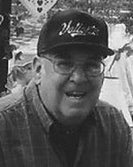 Byron Kay Baker