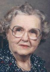 Sarah Elizabeth Bet <i>Nunn</i> Fancher