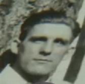 Max O. Divoll