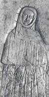 Agnes Of Aquitaine