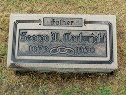 George W. Cartwright