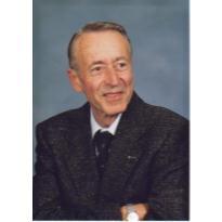 Donald Leslie Don Allen