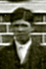Hugh H Hale