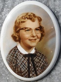 Norma Allen