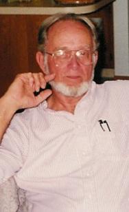 Louis Edwin Uncle Lou Hanes