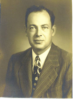 William Franklin Bill Collar, Jr