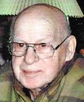 Paul LeRoy Baldwin