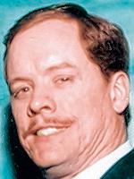 Roger William Adams