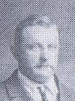 William L Deeke