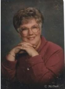 Debra Jane Lea
