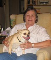 Linda Lee <i>Koedyker</i> Farley