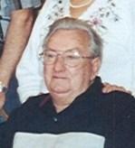 Harry F Molinari