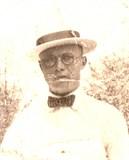 Merton L. O'Brien