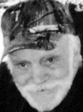 Claudie David Stanley, Sr