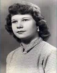 Shirley Lea <i>Broeker</i> Smith