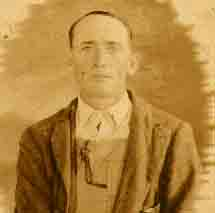 Robert Franklin Bob Brown